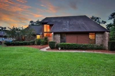 11308 Beacon Dr, Jacksonville, FL 32225 - #: 947341