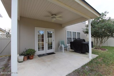 1816 Enterprise Ave, St Augustine, FL 32092 - #: 947348