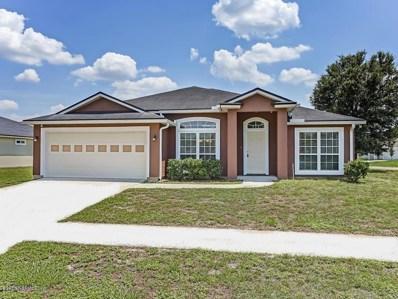 9494 Thorn Glen Rd, Jacksonville, FL 32208 - #: 947352