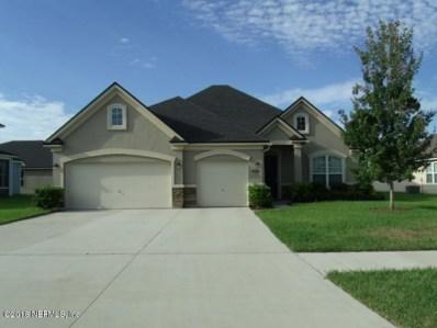 4064 Blackbird Ln, Middleburg, FL 32068 - #: 947354