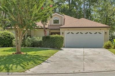 11259 Brockton Pl, Jacksonville, FL 32257 - MLS#: 947397