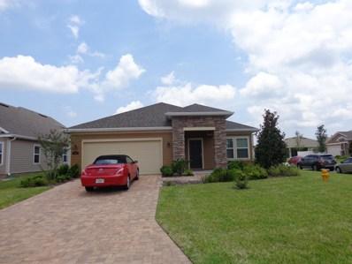 1405 Aspenwood Dr, Jacksonville, FL 32211 - #: 947400