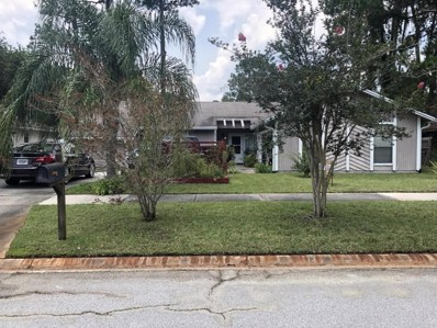 3553 Docksider Dr S, Jacksonville, FL 32257 - #: 947401