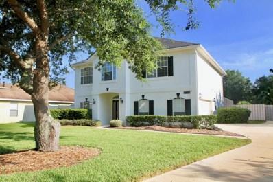 11083 Turnbridge Dr, Jacksonville, FL 32256 - MLS#: 947403