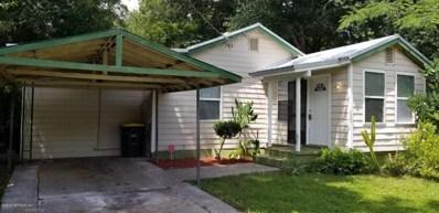 3477 Lowell Ave, Jacksonville, FL 32254 - #: 947404
