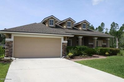 898 W American Eagle Dr, St Augustine, FL 32092 - #: 947414