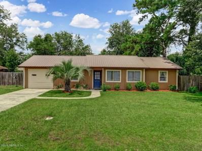 1463 Winnebago Ave, Jacksonville, FL 32210 - MLS#: 947416