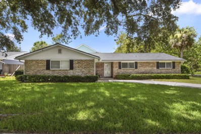 1448 Republic Dr, Jacksonville Beach, FL 32250 - #: 947417