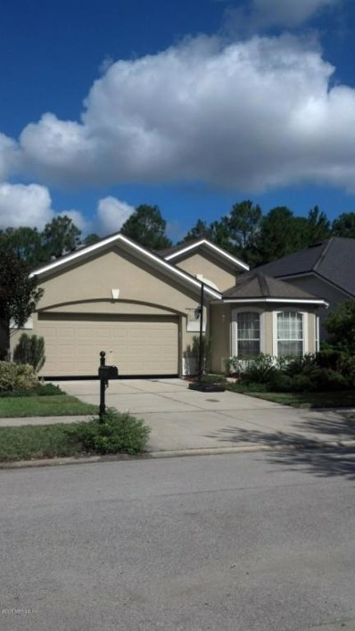 6025 Caladesi Ct, Jacksonville, FL 32258 - #: 947418