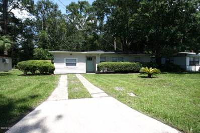 3853 Copper Cir E, Jacksonville, FL 32207 - #: 947420