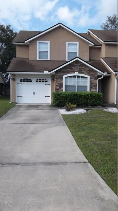 2627 Tuscany Glen Dr, Orange Park, FL 32065 - MLS#: 947427
