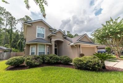 8964 Timberjack Ln, Jacksonville, FL 32256 - #: 947431