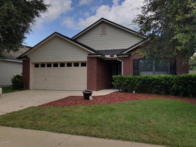 3724 Briar Ln, Orange Park, FL 32065 - #: 947451