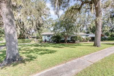 355 Centura Dr, Orange Park, FL 32073 - #: 947453