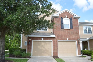 4141 Rolling Ridge Way, Jacksonville, FL 32216 - #: 947461