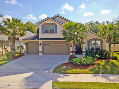 12055 Watch Tower Dr, Jacksonville, FL 32258 - #: 947491