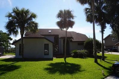 2026 Cherokee Dr, Neptune Beach, FL 32266 - #: 947494