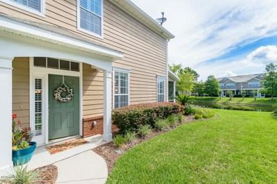 13266 Stone Pond Dr, Jacksonville, FL 32224 - #: 947502