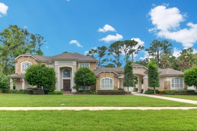 Ponte Vedra Beach, FL home for sale located at 104 King Sago Ct, Ponte Vedra Beach, FL 32082