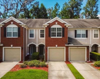 8434 Twisted Vine Ct, Jacksonville, FL 32216 - #: 947511