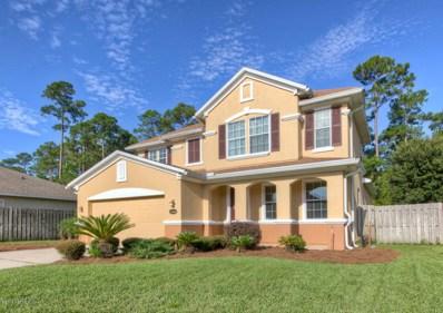 12646 Pine Marsh Way, Jacksonville, FL 32226 - #: 947514