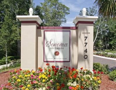 7740 S Southside Blvd UNIT 3201, Jacksonville, FL 32256 - #: 947516