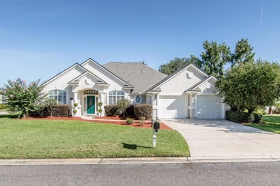 1752 Eagle Watch Dr, Fleming Island, FL 32003 - MLS#: 947520