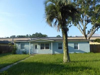 12064 Aroid Ct, Jacksonville, FL 32246 - MLS#: 947522