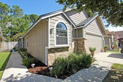 1273 Independence Dr, Orange Park, FL 32065 - MLS#: 947523