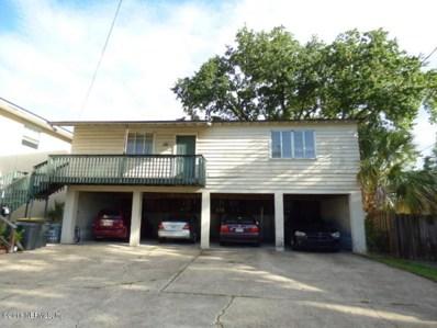 1005 Colombo St, Jacksonville, FL 32207 - MLS#: 947532