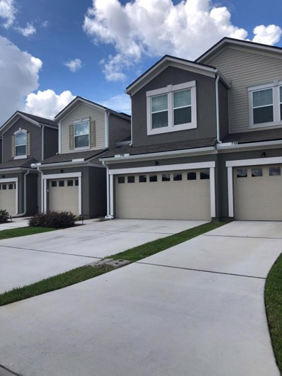 714 Grover Ln, Orange Park, FL 32065 - #: 947533