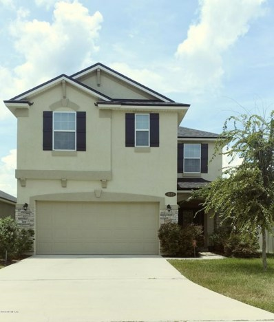 4145 Grayfield Ln, Orange Park, FL 32065 - #: 947544