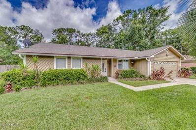 8860 Heavenside Dr, Jacksonville, FL 32257 - #: 947545