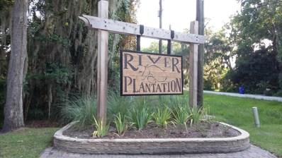 124 Picolata Forest Dr, St Augustine, FL 32092 - #: 947551