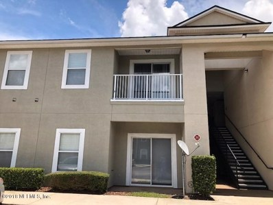 7920 Merrill Rd UNIT 713, Jacksonville, FL 32277 - MLS#: 947556
