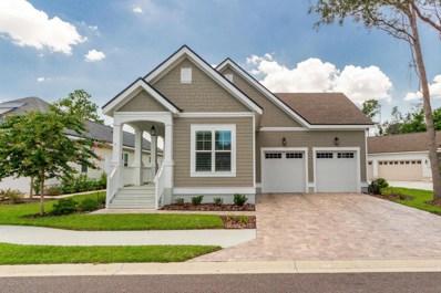 1535 Coastal Oaks Cir, Fernandina Beach, FL 32034 - #: 947562