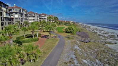 1611 Sea Dunes Pl UNIT 1608, Fernandina Beach, FL 32034 - #: 947565