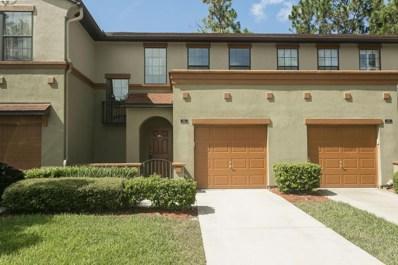 761 Ginger Mill Dr, St Johns, FL 32259 - #: 947568