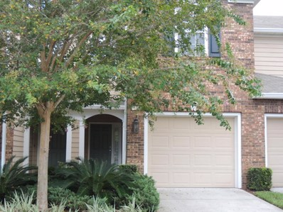 11396 Campfield Cricle, Jacksonville, FL 32256 - #: 947572