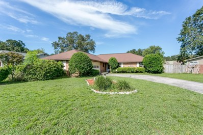 12664 Filly Ct, Jacksonville, FL 32223 - #: 947589