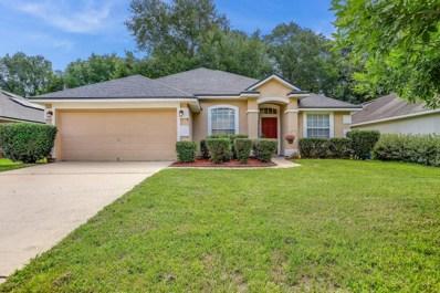 11713 Marsh Elder Dr, Jacksonville, FL 32226 - #: 947604