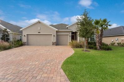 16082 Garrett Grove Ct, Jacksonville, FL 32218 - #: 947614