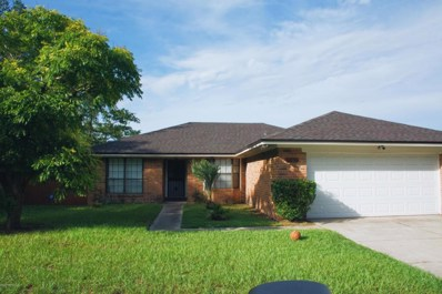 6283 Blank Dr, Jacksonville, FL 32244 - #: 947617