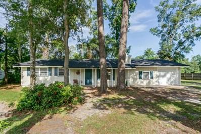 2090 Cornell Rd, Middleburg, FL 32068 - #: 947639