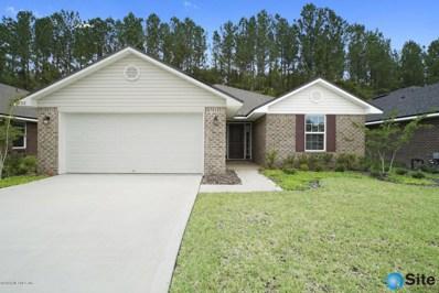 12313 Cadley Cir, Jacksonville, FL 32219 - #: 947641