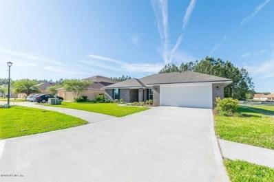 12366 Dewhurst Cir, Jacksonville, FL 32218 - #: 947647