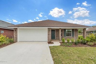 12457 Cadley Cir, Jacksonville, FL 32219 - MLS#: 947649