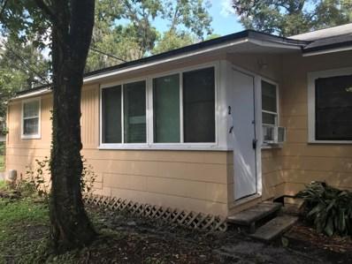 3401 Spring Glen Rd, Jacksonville, FL 32207 - #: 947651