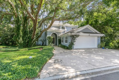 Atlantic Beach, FL home for sale located at 91 Ocean Breeze Dr, Atlantic Beach, FL 32233
