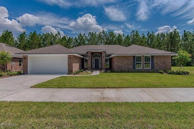 12594 Weeping Branch Cir, Jacksonville, FL 32218 - #: 947671